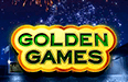 Игровой автомат Golden Games Вулкан